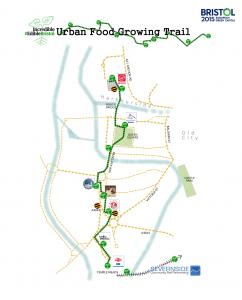 food-trail-map7